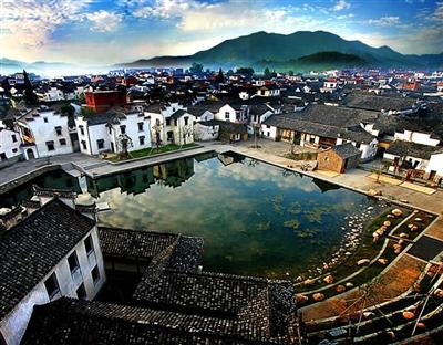 古镇镇gdp_广东中山古镇镇图片
